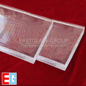 Optical Glass H K9l /Optical Glass Material/Optical Lenses pictures & photos
