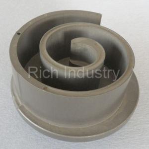 CNC Auto Machining Parts 7075t6 Aluminum Part/Aluminium Forging/Automobile Part pictures & photos
