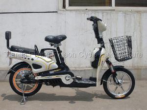 E-Bike (E-004) pictures & photos