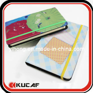 Stationery Suppliers Paper Book Marble Notebook pictures & photos