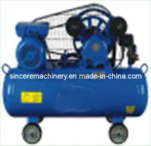 1.5kw Air Compressor for Sale (SIN-0.17/8)