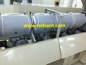 Heating Jacket for Extrusion Machine pictures & photos