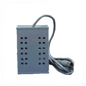 Detox Electrode (ML671)