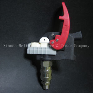 Air Jet/ High Quality Interlacing Jet Nozzle for DTY