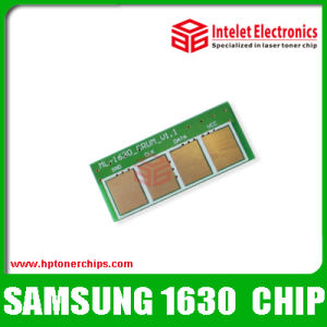 Chip for Samsung1630