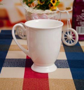 Opal Porcelain Royal Coffee Mugs