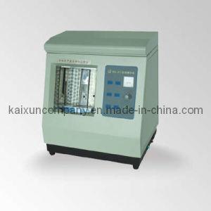 1000PCS Note Semi Automatic Money Binder (KX-H3) pictures & photos