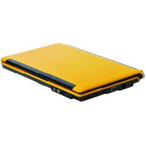 Computer (N102)