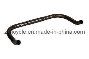 Fix Gear Bicycle Aluminum Handle Bar, Bicycle Handle Bar (bullhorn) pictures & photos