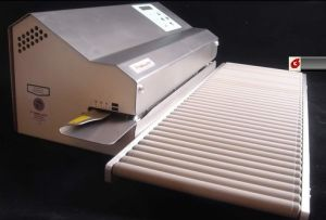 High-Quality Automatic Plastc Bag Heat Sealing Machine