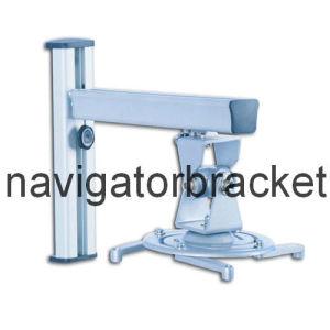 Universal Projector Mount (PR-003V)