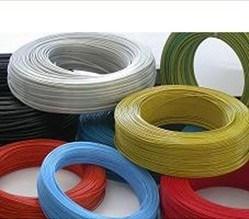 PFA Teflon Wire (UL1857) pictures & photos