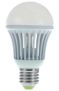Economical and Practical LED Bulbs (WB-LKB-810)
