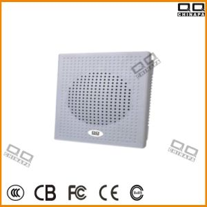 Wall Speaker (LGB-501, RoHS Approve) pictures & photos