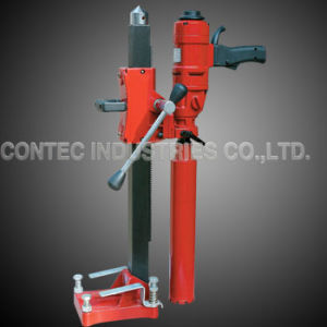 90mm Core Drill Rig (CD-90SD)
