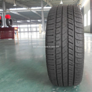 Radial Car Tires, Passenger Car Tires, PCR Tires 215/45zr17 225/45zr17 235/45zr17 225/40zr18 235/40zr18