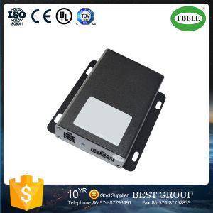 Ultrasonic Level Sensor for Measuring Liquids Level Sensor pictures & photos
