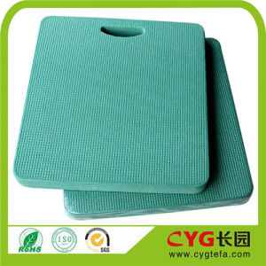 Folding Polyethylene XPE Foam Shock-Pad pictures & photos