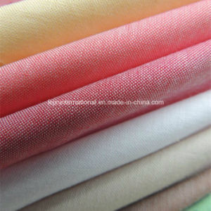 Sodium Hydrosulfite/Disperse Dyes Reduction Washing Cleaning Agent pictures & photos