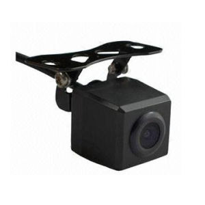 Car Wireless Camera System with Wireless Transmitter (BR-CWS431T) pictures & photos
