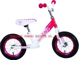 "Balance Bike/Running Bike/ Bicycle/ Bike/12""Balance Bike (YD16LB-12424) pictures & photos"