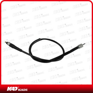Speedometer Cable for Ax4 Motorbike Spare Parts pictures & photos