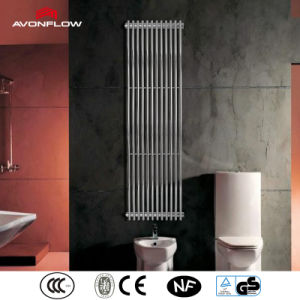 Avonflow Chrome Towel Warmer Cabinet Electric Towel Rail pictures & photos