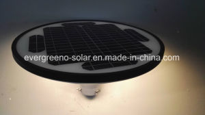 15W UFO Solar Lamp pictures & photos