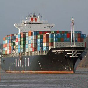 Customs Clearance Service to Santos, Brazil pictures & photos