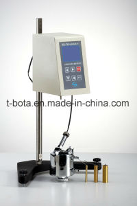 NDJ-79B Rotational Viscometer pictures & photos