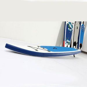 Fordable Inflatable Sup Surfboard (SUP-I-335) pictures & photos
