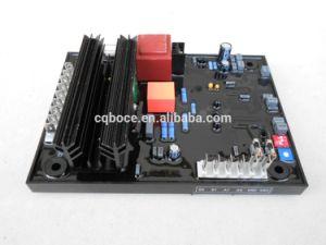 WT-3 Generator Excitation Spare Part AVR Automatic Voltage Regulator pictures & photos