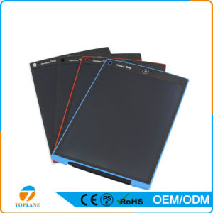 Boogie Board LCD Writing Tablet, Anti-Broken Ewriter Memo Pad Writing Board pictures & photos