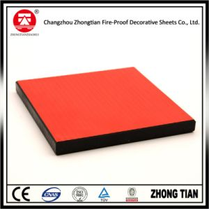 High Quality Compact Laminate Board pictures & photos