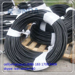 LSZH Multiple Core Instrument Control Cable Polythene 450V pictures & photos