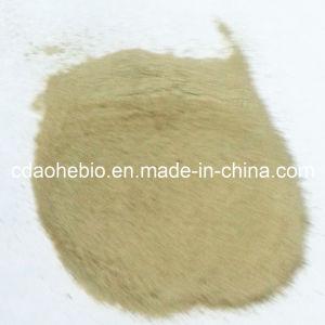 Zinc Amino Acid Chelation Feed Grade pictures & photos