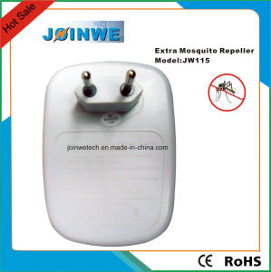 Factory Supply Extra Mosquito Pest Repeller (JW115) pictures & photos