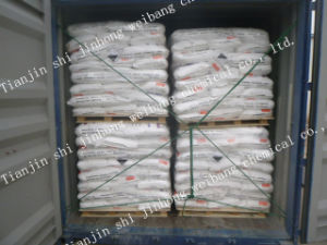 99% Good Quality Caustic Soda Pearls pictures & photos