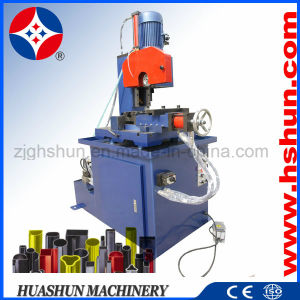 Factory Hot Sale Pipe Cutting Machine pictures & photos
