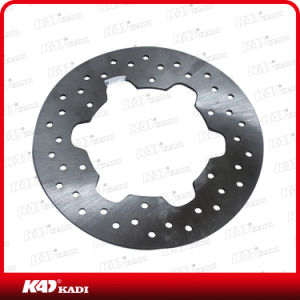 Motorcycle Spare Parts Motorcycle Brake Disc for Arsen150 pictures & photos