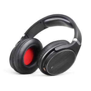 Foldable Travel, Work, Sports, DJ Over Ear Headphone 2017