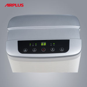 Ce, GS, RoHS Dehumidifier with Continuous Drainage 10L/D (AP10-101EE) pictures & photos