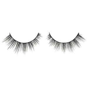 2017 Hot Sale High Quality Cosmetic False Eyelashes pictures & photos