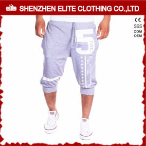 Wholesale Men′s Sports Wear High Quality Joggers (ELTJI-28) pictures & photos