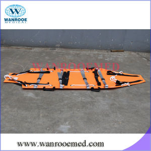 Ea-11c Emergency Helicopter Rescue Portable Sked Stretcher pictures & photos