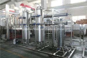 RO Series Drink Water Treatment Equipment pictures & photos