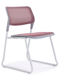 Pink Office Office Desk Chair for Sale pictures & photos