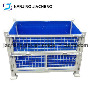 Holesale Price After Sales Quality Guarantee Storage Box with Lid pictures & photos