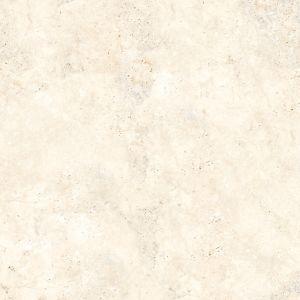 Competitive Price Economical Non Slip Glazed Porcelain Floor Tile pictures & photos