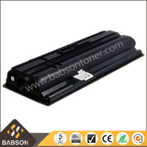 Babson Printer Toner Cartridge for Kyocera Mita Tk439 pictures & photos